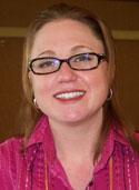 Angela Lamkins