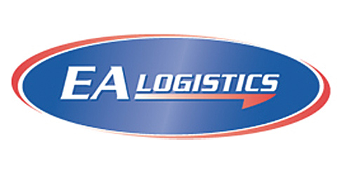 ea-logistics