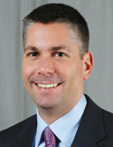 SmithBucklin promotes Fisher to vice president of sales services