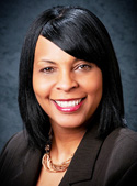 Ernest N. Morial Convention Center names director of event services