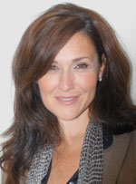 Tradeshow, event expert joins Lea International USA