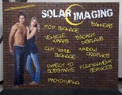solar-imagingthumb