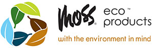 Moss Inc introduces Eco Blend Poly Duck
