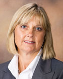Carla Hargrove McGill
