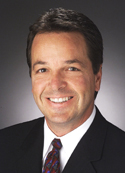 Cleveland Medical Mart and Convention Center appoints new general manager