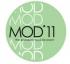 mod11-web_thumb