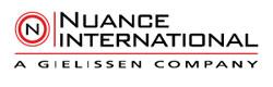 Gielissen Interiors & Exhibitions acquires Nuance International