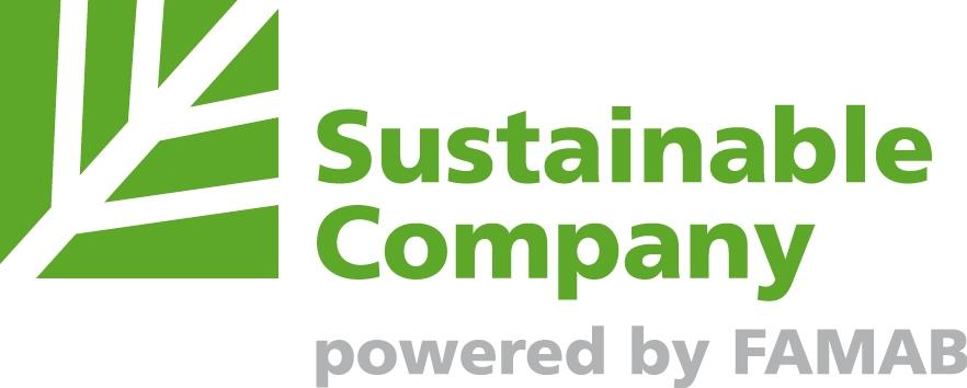 famab_sustainable