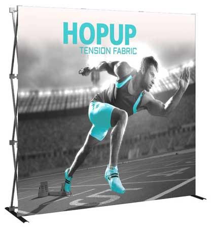 hopup-orbus