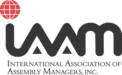 iavm_logo