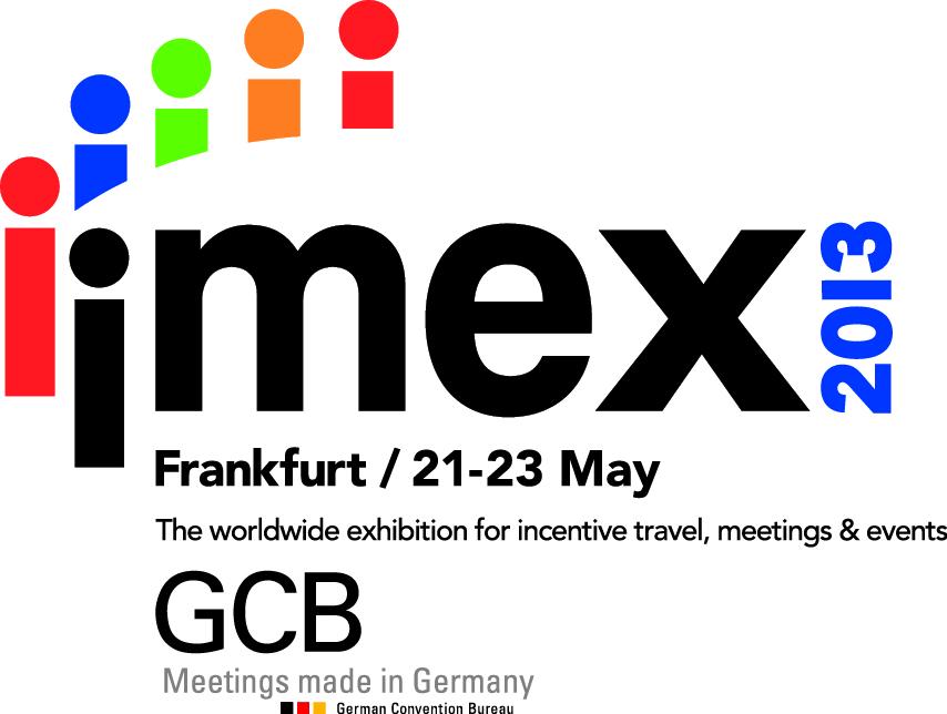 iimex2013_frankfurt_copy