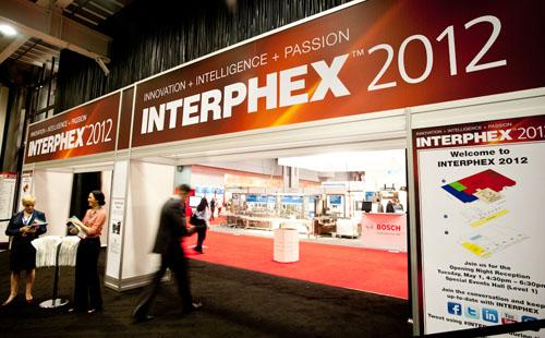 interphex_ready