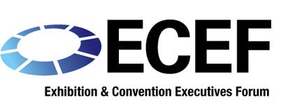 ECEF Conference