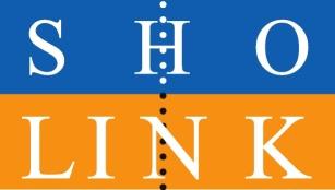 sho-link_logo_small