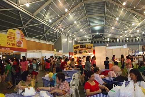 singapore-expo_web_ready