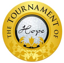 The Tournament of Hope is back