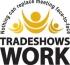 tradeshows-work_thumb
