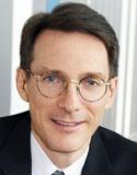 Messe Dusseldorf adds new managing director