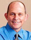 Greg Pohlen