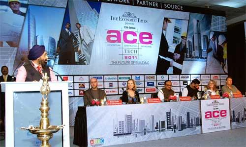 acetech2011