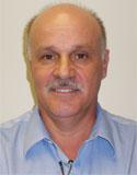Mike DeGiacomo