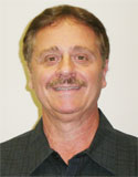Paul Raffanti