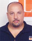 Robert Tarolla