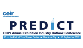 ceir_predict_logo