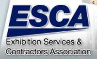 ESCA announces award winners