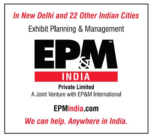 epm-india-spot