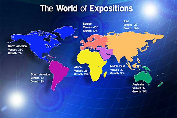 world-exhibitions
