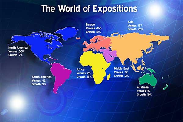 world-exhibitions