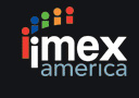 IMEX Group and Cvent sign major marketing alliance