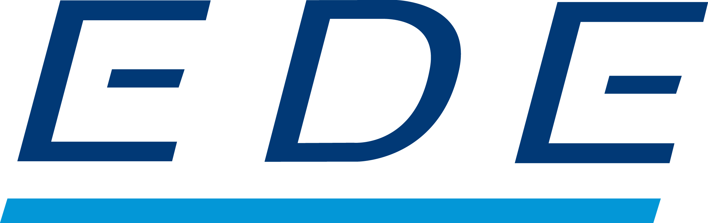 ecn_072013_mdw_ede_logo