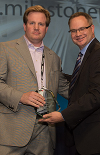 ecn_072013_se_milestone_av_technologies_award