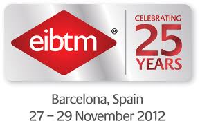 eibtm2012_logo