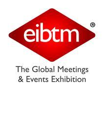 eibtm_logo