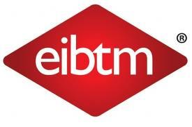 eibtm_logo_copy