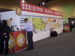 exhibitor-mapthumb