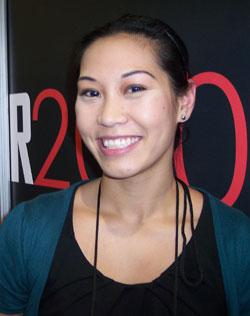 jeannette-la-dentra