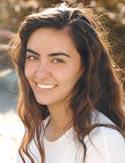 Brittanie Martinez