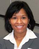 Edlen expands Baltimore office
