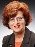 Cincinnati CVB hires account executive