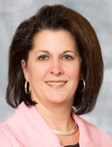 New controller and director of finance hired at Cobo Center