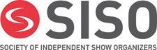 SISO announces CEO Summit dates and location