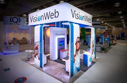 hp-visionweb