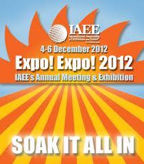iaee_expo_expo_logo