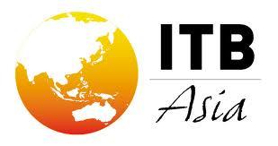 itb_asia