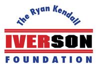 iverson_foundation_logo