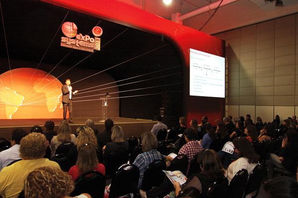 ExpoSystems2011